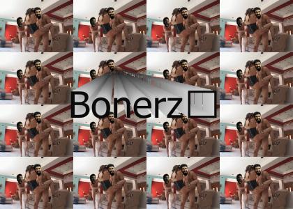 Polka Bonertimez™