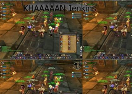 KHAAAAAN Jenkins