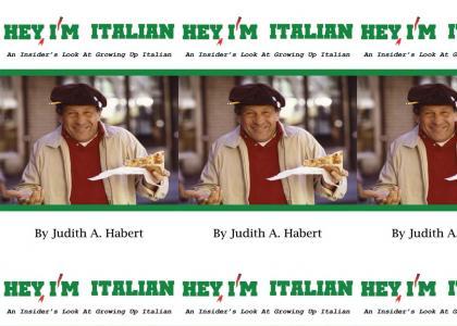 ITALY™ TIMEZ™