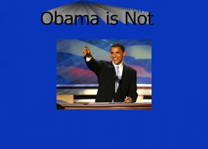 PTKFGS: Bin Laden is dead