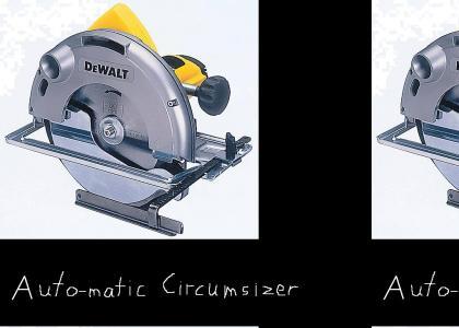 auto cutter