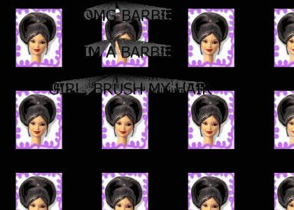 Barbiee