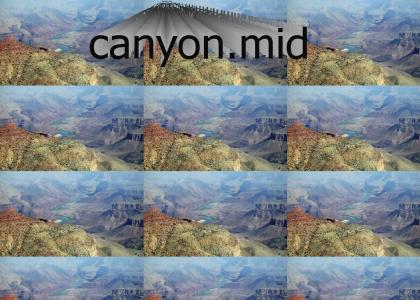 canyon.mid