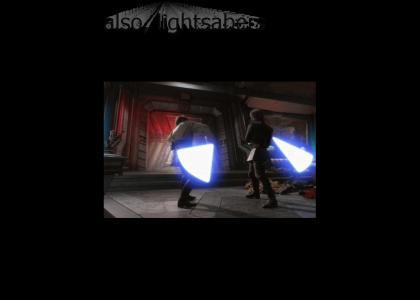 Jedi Ridin' Spinnaz
