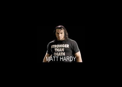 Matt VS Edge (refresh)