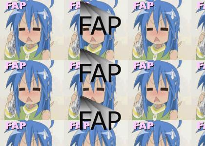 fappityfapfap