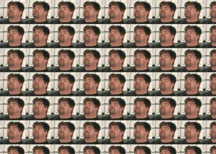 Sean Has Rage
