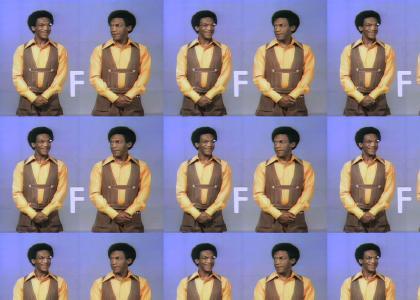 Cosby Spelling
