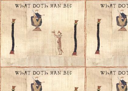 Medieval Castlevania: SotN