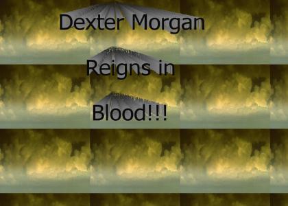 Dexter Raining Blood
