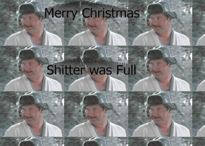 Merry Christmas YTMND!