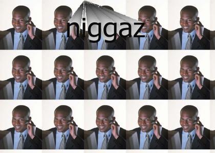 niggaz