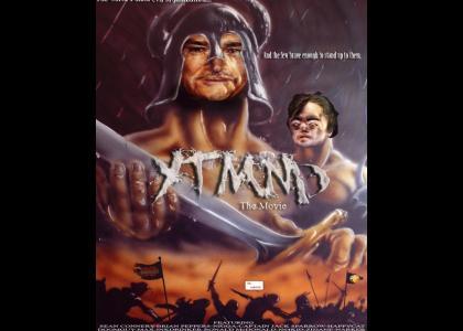 YTMND: The movie