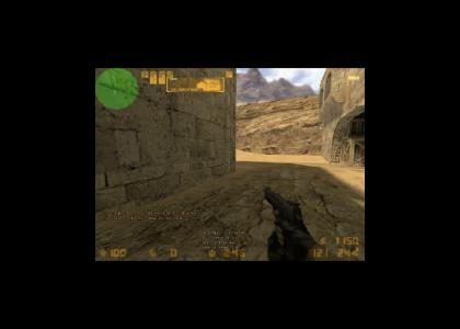 Counter-Strike Best Day Ever