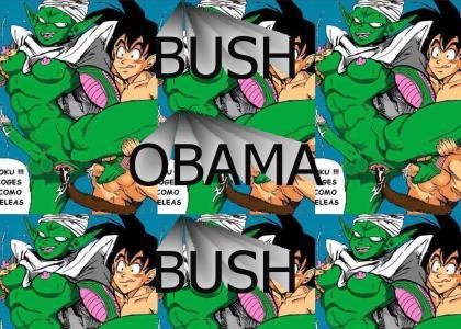 OBAMA SMASH!!!!
