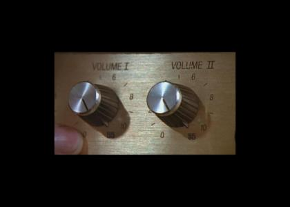 Spinal Tap gets a BETTER amp