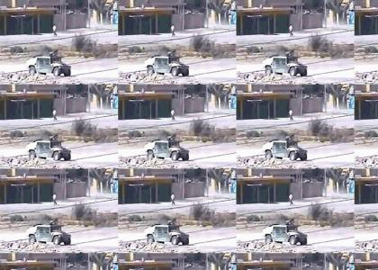 Imperialism: Put a bomb on it