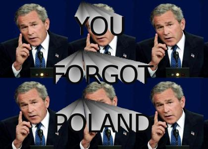 POLAND.YTMND.COM