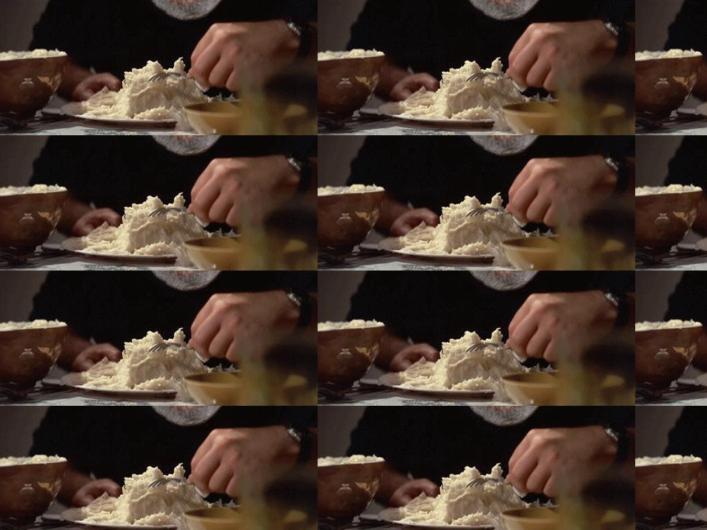 potatoesmeansomething