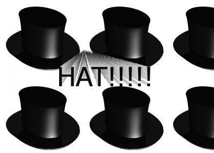 HAT!!!!