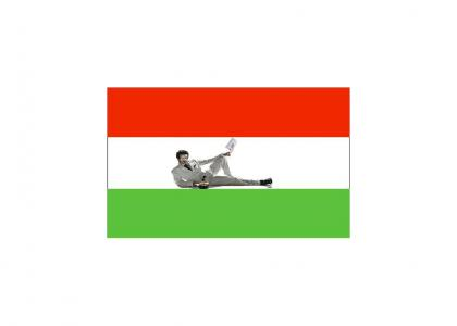 Ugoff is Hungary