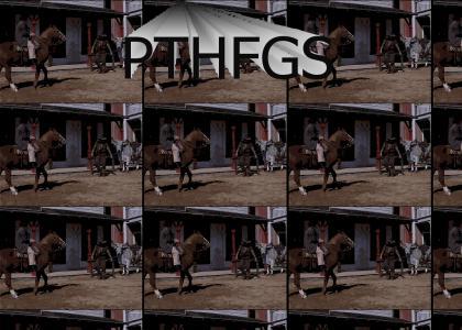 PTHFGS