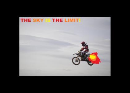 The Limt