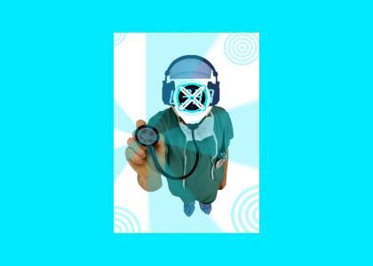 The Leet Doctor
