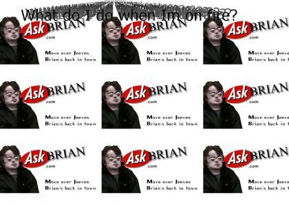 askbrian