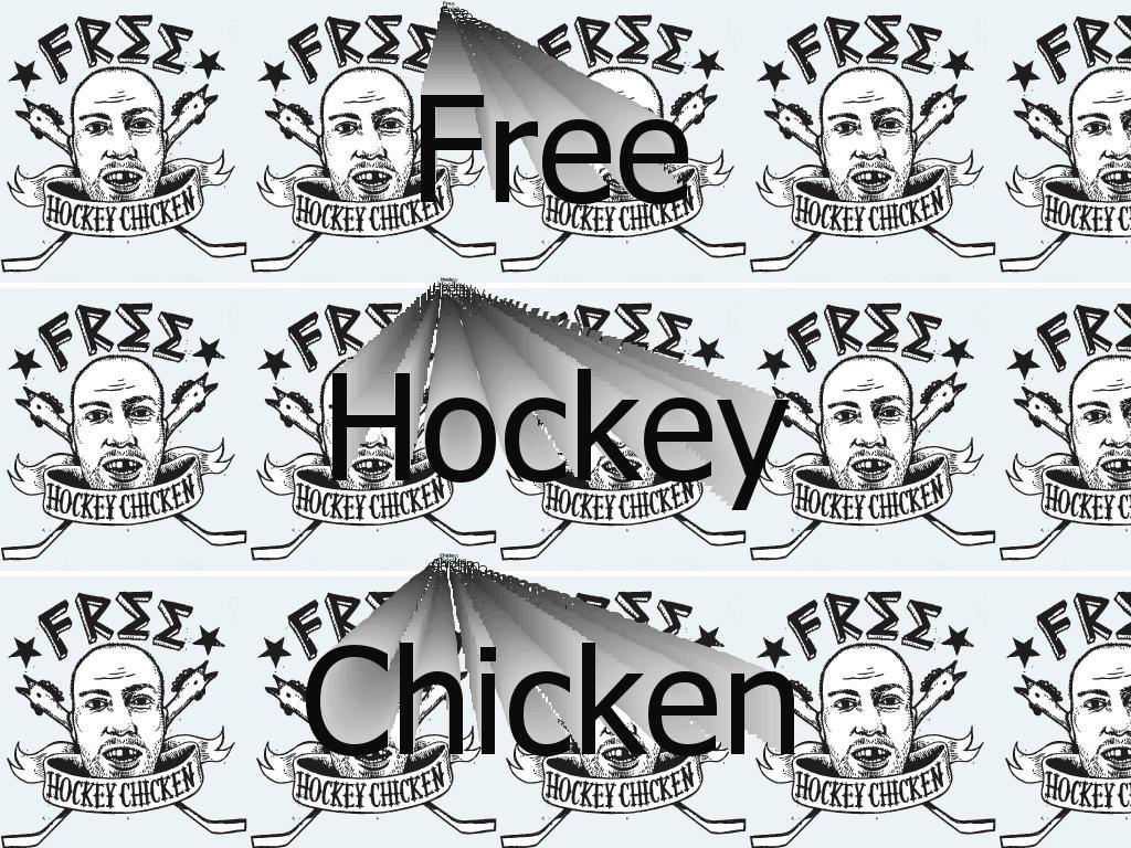freehockeychicken