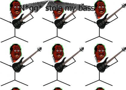 YTMND Bassist: NSMB