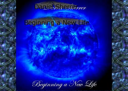 "The ""Daniel Sherrer"" Project"