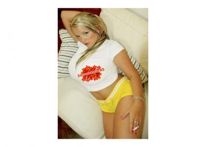 lacrossestar83 t shirt