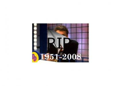 RIP Marc Summers