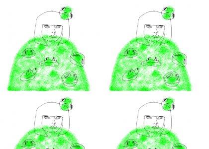 frogsfrogsfrogsfrogsfrogs