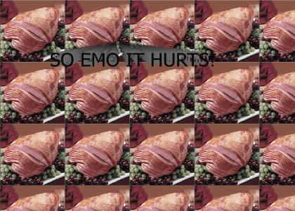 EMO HAM!!!1!