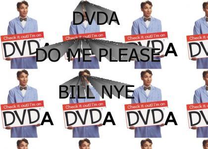 Bill Nye Porn Star