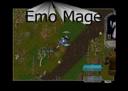Emo Mage on UO