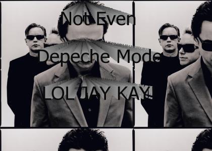 N.E.D.M.