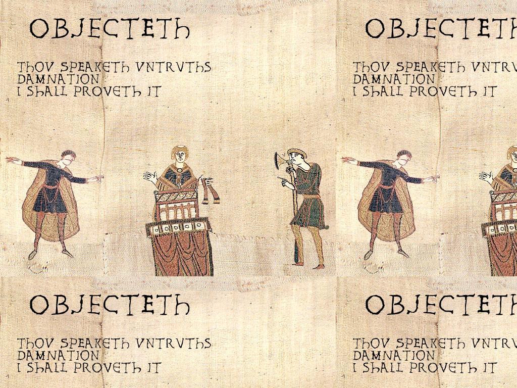 medievalgyakutensaiban