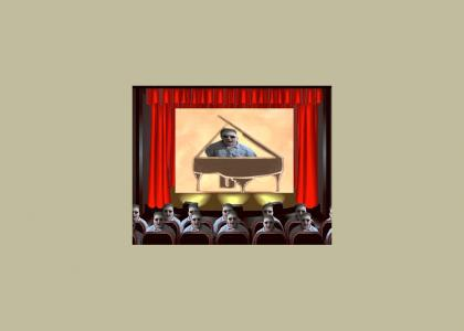 matthew shepard death trip piano