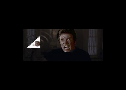KHANTMND: Captain Kirk needs therapy!
