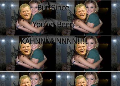 Since You've Been Kahn