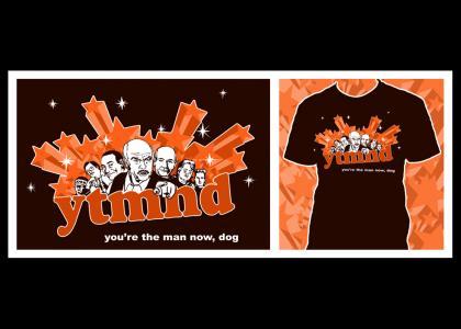 Classic YTMND T-Shirt