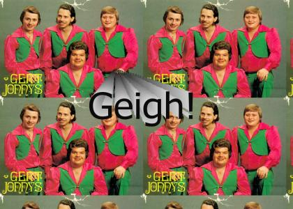 geigh