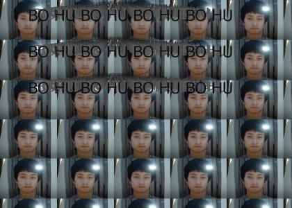 BO HU BO HU BO HU BO HU BO HU BO HU BO HU BO HU BO HU BO HU