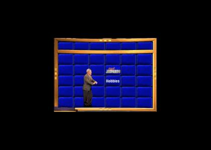 jeopardy: cosby edition (FIXED MUSIC to please the majority of ytmnders)