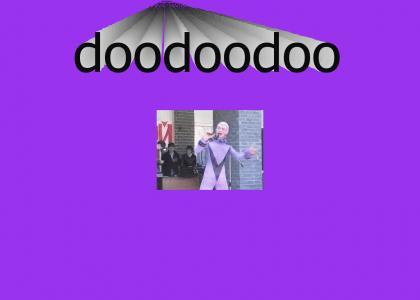 dododoodododo