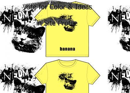 YTMND Shirt Submission