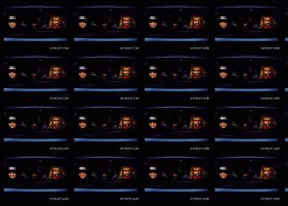 16-Bit Bohemian Rhapsody